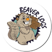 Beaver Logs: Quality Kiln Dried Logs Scotland & Northern England