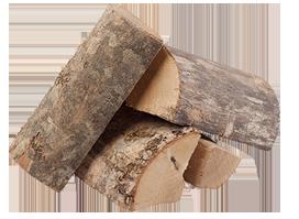 Online shop, Logs Scotland | Beaver Logs